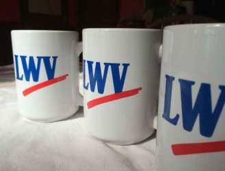 Logo-Mugs-11.5-oz
