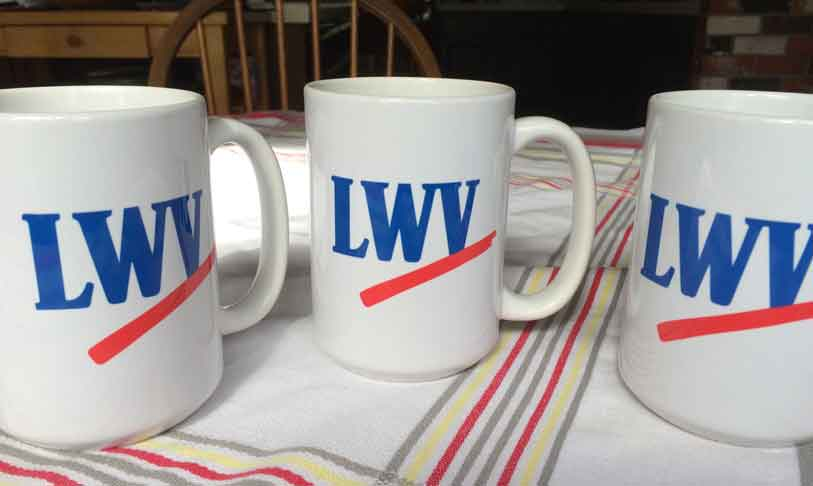 Logo-Mugs-11.5-oz2