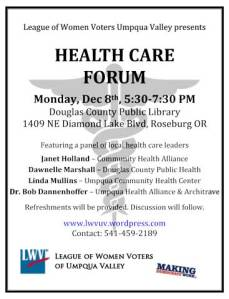Health-Care-Forum-Flyer_12-8-14-thumb