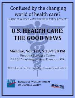 LWVUV-Health-Care-Flyer-V2-10