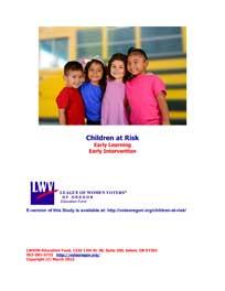 Children-at-Risk-CAR-Study-Final