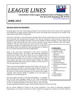 League-Newsletter-April-2015-10