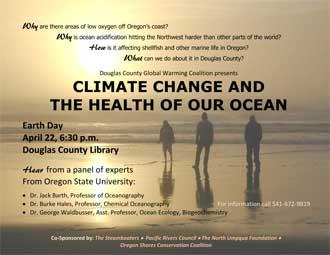 oa-climate-chg-health-oceans
