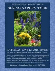 Garden-Tour-Flyer-2015-10