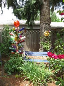 lwvuv garden tour 2014