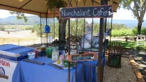 Nonchallant-Cafe-6-13-15