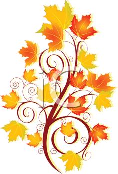 fall-tree-clipart-b3_autumn_003_tnb