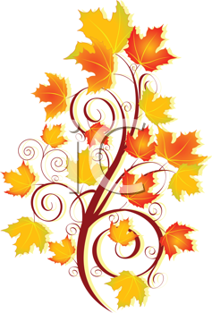 fall-tree-clipart-b3_autumn_003_tnb