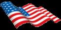 The Nation's Flag