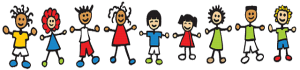 preschool-children-playing-clip-art-i4-640x150