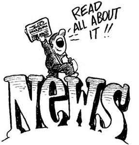 cliparti1_newsletter-clipart_02