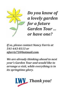 Garden-Tour-Handout-Mini-HQ-w