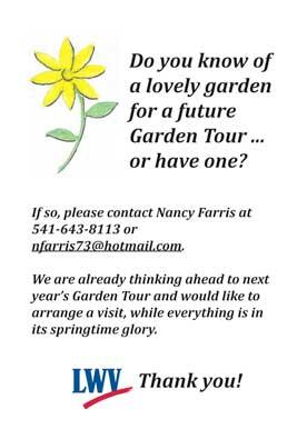 Garden-Tour-Handout-Mini-HQ-w