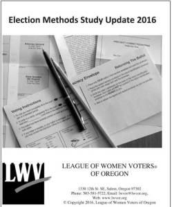 election-methods-study-2016-2