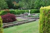 A - Garden-0002