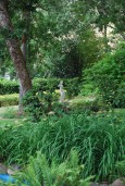 A - Garden-0022
