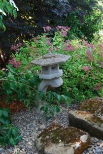 E - Garden-0036