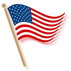 american-flag-clip-art-waving-waves-w