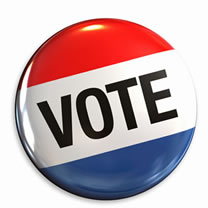 vote-button