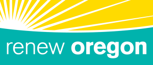 Renew-Oregon-logo-horizontal-FINAL
