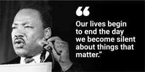 MLK-Jr-quote