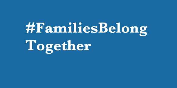 FamBelongTogether