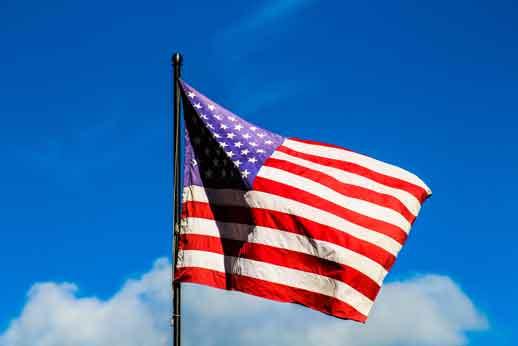 Flag-leonardo-silva-351235-unsplash