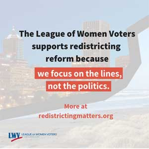 Redistricting-Matters-Social-Graphic-300x300