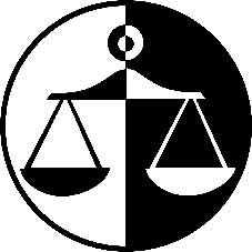 gif_law_justice_001-w2