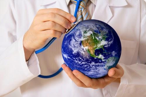 salud-ambiental