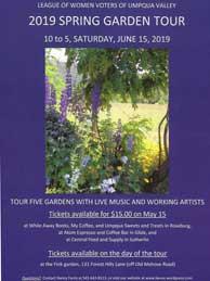 Garden-Tour-poster-2019-thumb